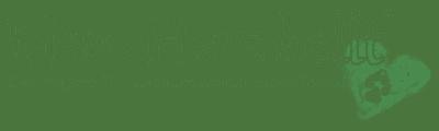 Logo Mein Herz bellt®