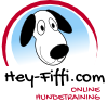 Hey-Fiffi.com Logo