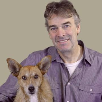 Hundetrainer Gerrit Stephan - Hey-Fiffi.com