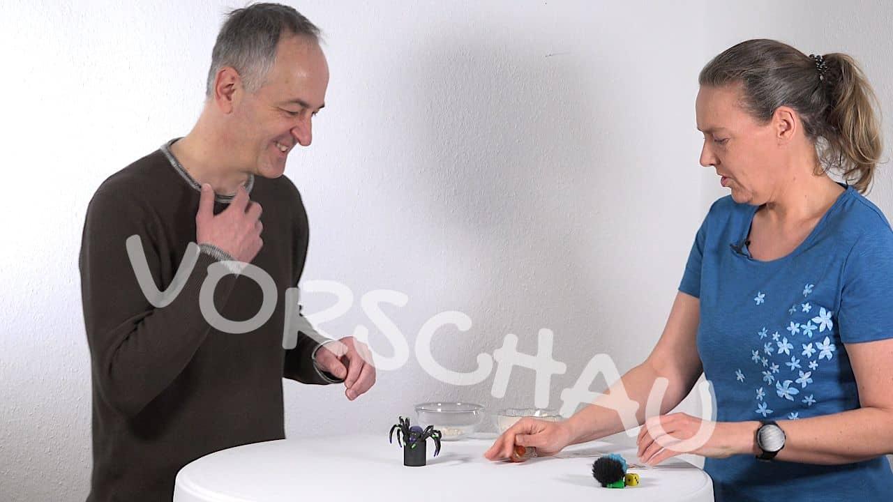 Clickerspiel für Menschen - Hey-Fiffi.com