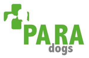PARA-dogs Therapiehundezentrum