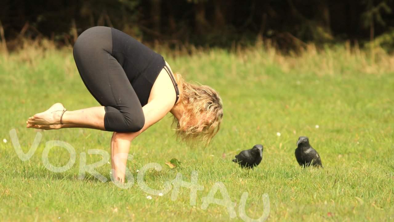 Lara Meiburg Photographie Yoga - Hey-Fiffi.com