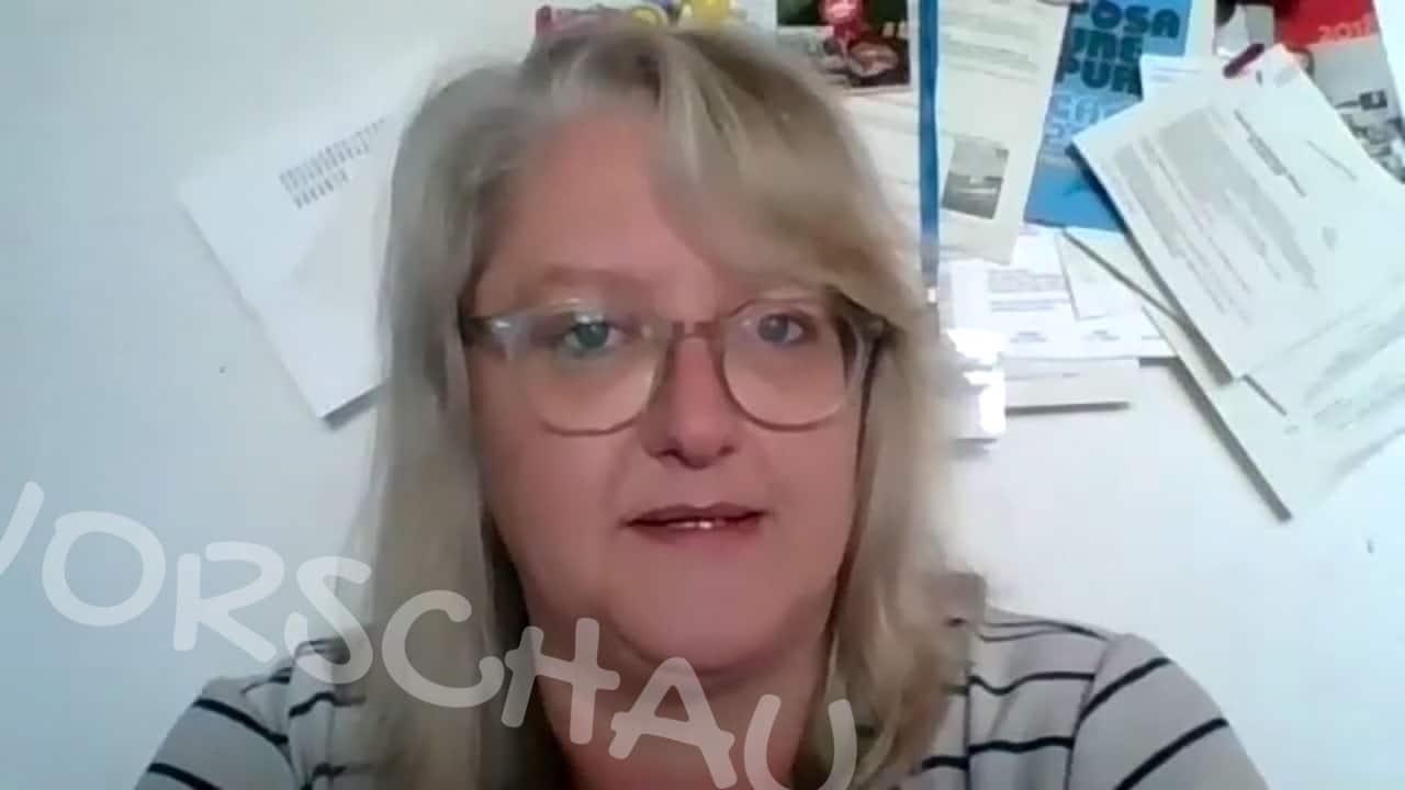 Schlagfertigkeit - Hey-Fiffi.com